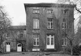 Nijthuysen, huis (Wijnandsrade)