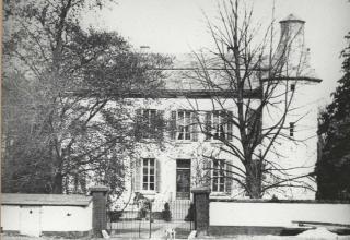 Reijmersbeek, kasteel (Nuth)