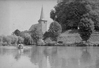 Kerk H. Stephanus (Wijnandsrade)