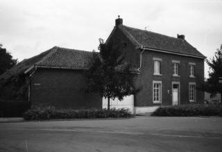 Hoeve Stationstraat 312