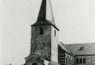 Kerk H. Remigius (Simpelveld)