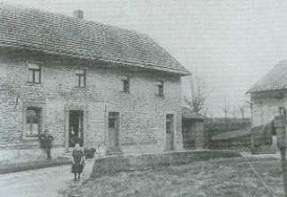 Vlengendalerhof (Bocholtz)