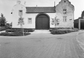 De Dorpshof (Klimmen)
