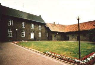 Hoenshuis (Voerendaal)