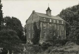 Puth, huis (Voerendaal)