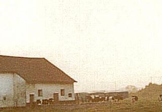Voerendaalse molen (Voerendaal)