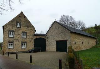 Winthagerhof (Voerendaal)
