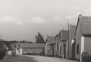 Ter Heyden, hoeve (Klimmen/Retersbeek)