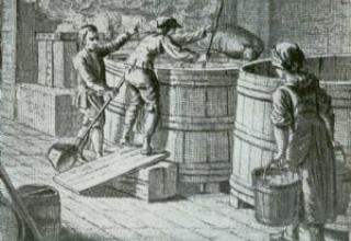 Bierbrouwerijen