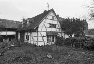 Reijmerstok (Gemeente Gulpen-Wittem)