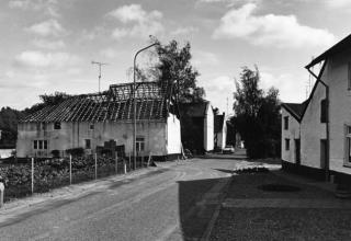 Stokhem (nabij Wijlre)