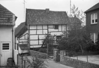 Wahlwiller (gemeente Gulpen-Wittem)