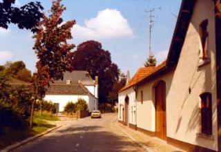 Nierhoven (nabij Nuth)
