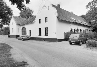 Kleingenhout (nabij Hulsberg)