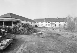 De Kling (nabij Schimmert)
