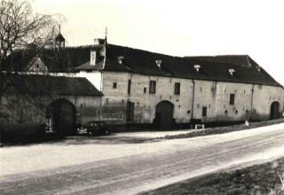 Brommelen (nabij Wijnandsrade)