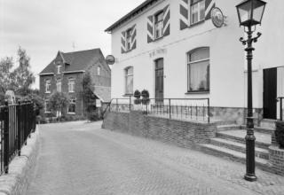 Hulsberg (gemeente Nuth)