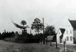 Molenveld (nabij Nuth)