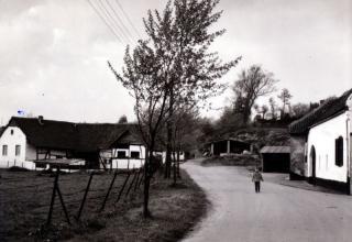 Terstraten (nabij Nuth)