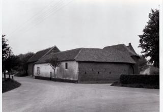 Hellebroek (nabij Nuth)