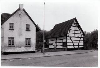 Hommert (nabij Nuth)