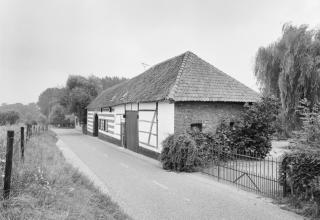 Vink (nabij Wijnandsrade)