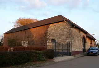 Baneheide (gemeente Simpelveld)