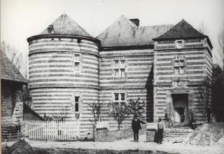 Bocholtz (gemeente Simpelveld)