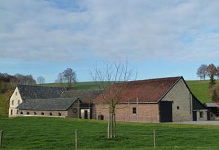 Bulkemsbroek (gemeente Simpelveld)