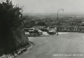 Huls (gemeente Simpelveld)