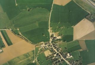 Molsberg (gemeente Simpelveld)