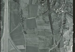 Rodeput (gemeente Simpelveld)