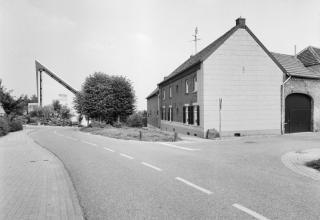 Dolberg (nabij Klimmen)