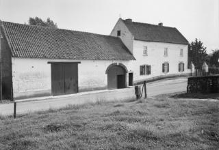 Retersbeek (nabij Klimmen)