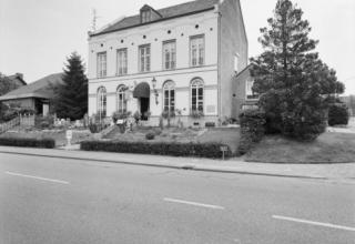 Klimmen (gemeente Voerendaal)