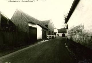 Weustenrade (nabij Voerendaal)