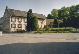 Winthagen (nabij Voerendaal)