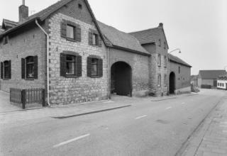 Ransdaal (gemeente Voerendaal)